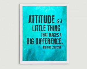 Middle School Teacher Quotes