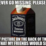 funny-pi-cture-whisky-box-Jack-Daniels-missing-picture-150x150.jpg