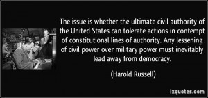 More Harold Russell Quotes