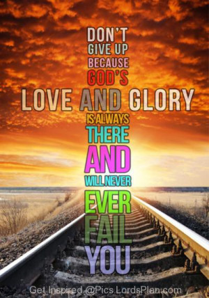 ... quote for determination and aims,Famous Bible Verses, Jesus Christ