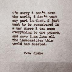 Drake @rmdrk Instagram photos | Websta (Webstagram) More
