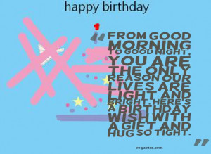 admin August 21, 2014 August 21st, 2014 Leave a comment Birthday ...