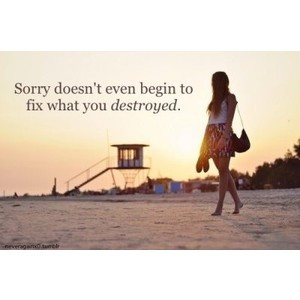from quotes 4 the bored xanga com don t worry i ll get over you quotes ...