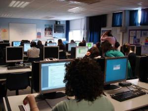 ... einem Workshop den Umgang und den möglichen Einsatz von Windows Movie