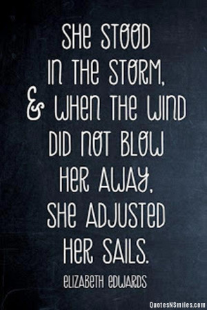 adjusted-her-sails-bravery-picture-quote