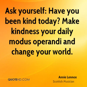 annie-lennox-annie-lennox-ask-yourself-have-you-been-kind-today-make ...