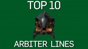 arbiter-quotes-5.jpg