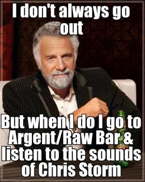 Funny DJ Memes
