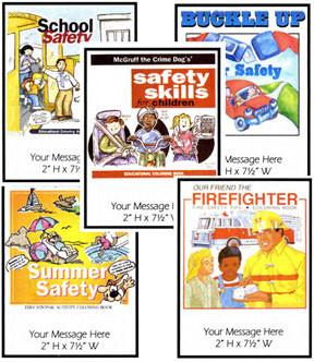 safety slogans scribd slogans summer safety safety slogans for the