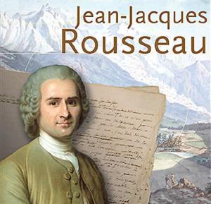 Resumen del texto de Rousseau: