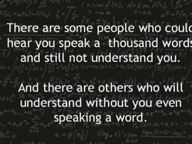 Quotes About Genius wise & idiot people