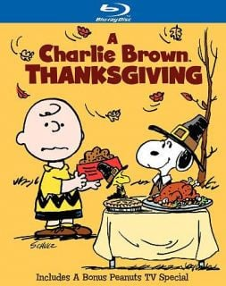 Peanuts Classic ITS THE GREAT PUMPKIN CHARLIE BROWN VHS VIDEO NEW