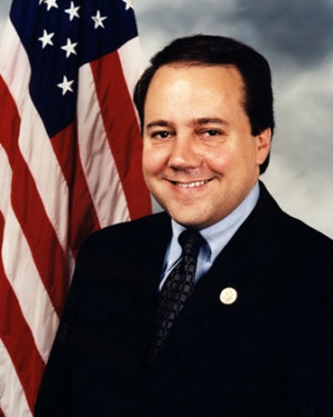 Pat Tiberi Our Congressman Welcome to the Tiberi for Congress web