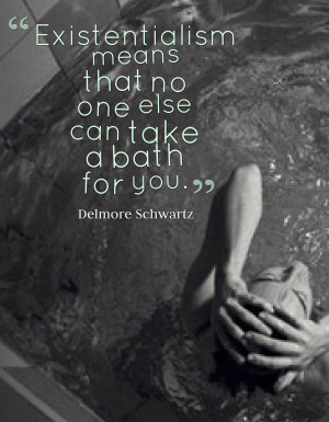 We hope you ve enjoyed these bathroom quotes If you liked them