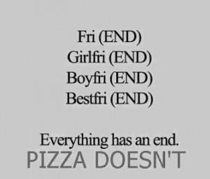 pizza | via Tumblr