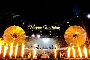 happy birthday ecards8 Happy Birthday Ecards Collection