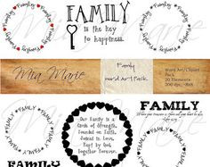 ... families sayings download families family quotes italian families