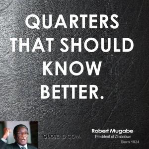 robert mugabe quotations sayings famous quotes of robert mugabe