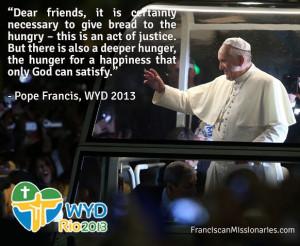 , Pope Francis, Rocks Papa, Catholic Catholic, Catholic Faith, Pope ...