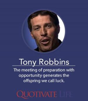 Tony Robbins #Quotes http://quotivatelife.com/tony-robbins/