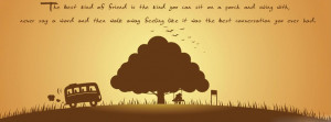 Friendship Day 2013 Facebook [fb] Timeline Covers & FB Banners With ...