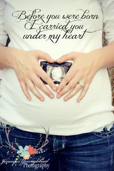 ... photography pregnancy maternity shoots pregnancy quotes maternity
