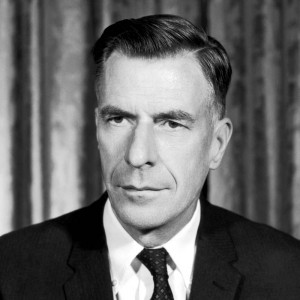 Birth of Economist John Kenneth Galbraith Hot