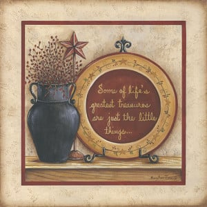 ... treasures primitive country framed wall art signs & sayings wallpaper