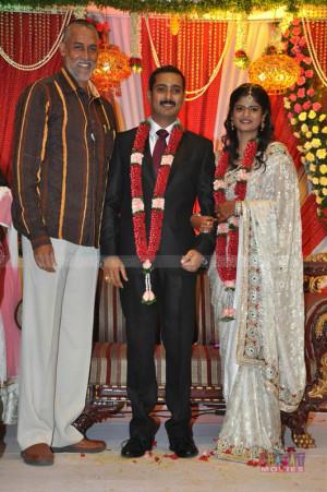 Uday Kiran Wedding...