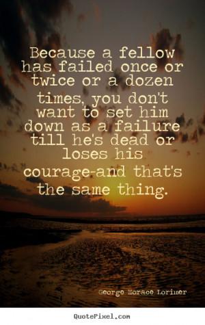 ... Success Quotes   Friendship Quotes   Love Quotes   Motivational Quotes