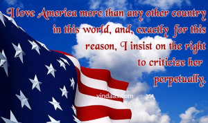 Memorial Day Weekend Sayings, Quotes, Messages
