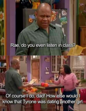 that's so raven | We Heart It