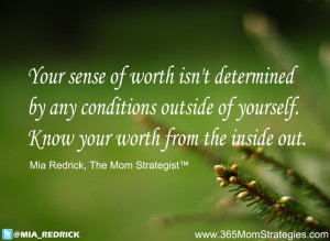 Women Tell Your Worth Quotes http://dominoquery.com/photographyhrzu ...