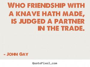 ... Friendship Quotes   Motivational Quotes   Success Quotes   Love Quotes