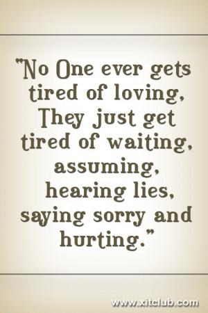16525-35-best-quotes-sad-romantic-inspirational-quotes-9-.jpg