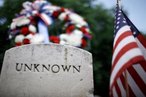 ... Day Quotes: Memorial Day holiday speeches President Obama's quotes