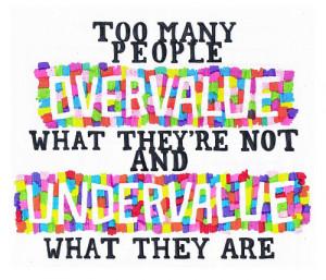 ... thankyoudiva.com/ingratitude-quotes-ungracious-ungrateful-quotes.html