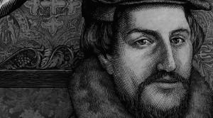 John Calvin Quotes On Predestination John calvin quotes