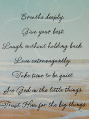 Say It In Photos Quotations