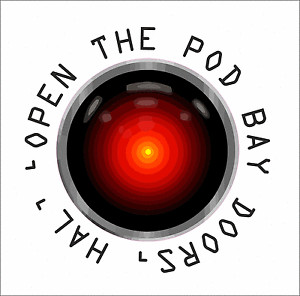 OPEN-THE-POD-Famous-Movies-Quotes-Films-Funny-Aliens-Space-Odyssey-T ...