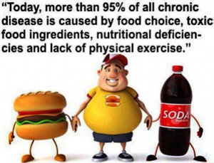 Health quote ,tip for the day