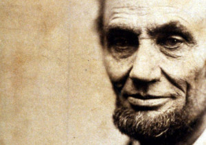 abe-lincoln-close-up.jpg