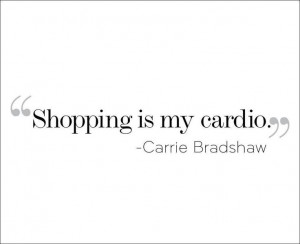 shopping # quotes looking forward to all day shopping with ashley ...