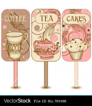 coffee-tea-and-cakes-labels-vector.jpg
