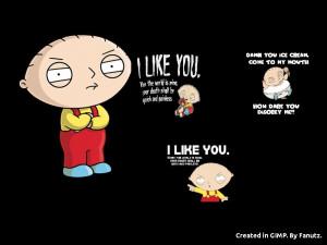 Stewie quotes