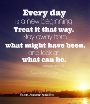 Moving on life quotes and inspiring sayings (1)