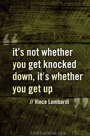 Motivational Nfl Football Quotes Motivational nfl football