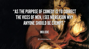 Go Back > Gallery For > Kings Of Comedy Quotes