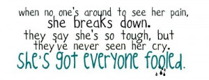 the type of girl quotes - Google Search