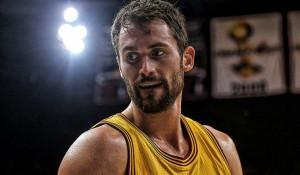 Game Quotes: Cavaliers at Miami Heat - Dec. 25